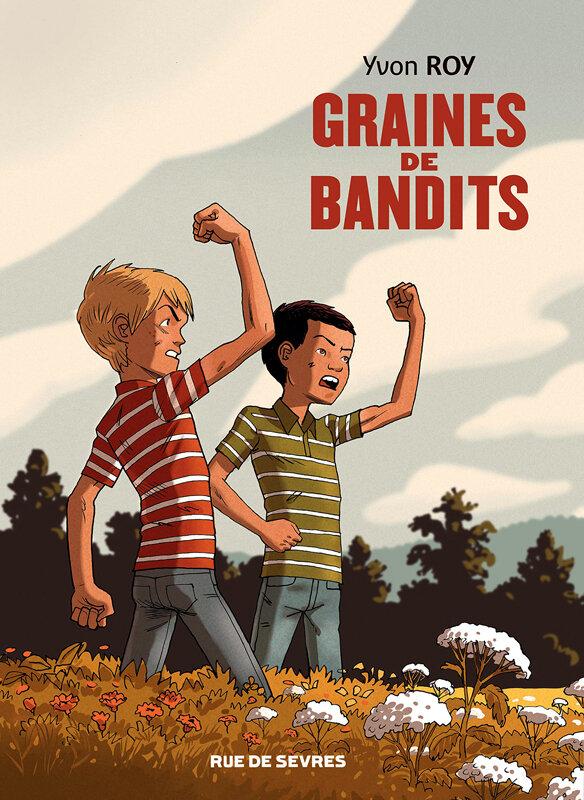 graines de bandit