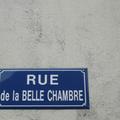Locminé, Morbihan, 56