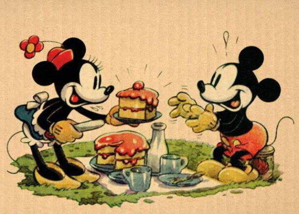 mickey-and-minnie-pie