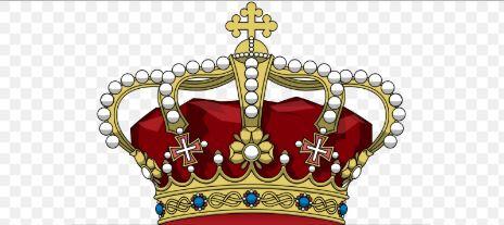 couronne de savoie