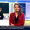 pascaledelatourdupin04.2014_10_01_premiereditionBFMTV