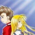 Lloyd et Colette 39