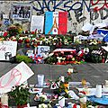 Hommage attentats Répu 13-11-15_6306