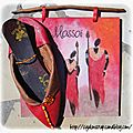 Tableau-Massai-by-Cigalon