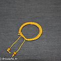 bracelet 9c
