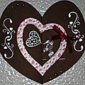 1-saint Valentin 2014