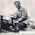 1918-04-03 - rene-fonck-avion c