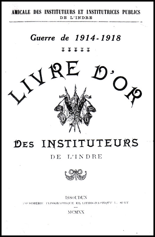 LO_InstituteursIndre