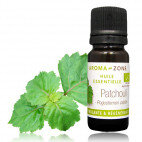 catalogue_he_patchouli-bio_1_1