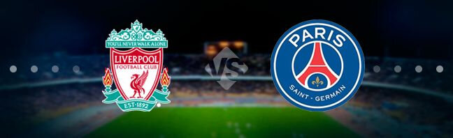 PSG Liverpool Streaming, lien PSG Liverpool Streaming, PSG, Liverpool, Streaming, PSG Liverpool live, PSG Streamaing, Liverpool Streaming, PSG Liverpool Streaming, lien PSG Liverpool Streaming, video PSG,