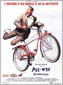 pee-wees-big-adventure-movie-poster-1985-1010548104