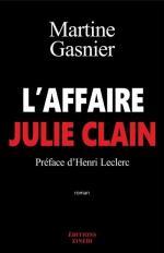 L_affaire_Julie_Clain