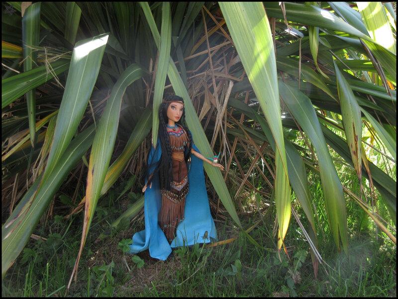 Pocahontas (23)