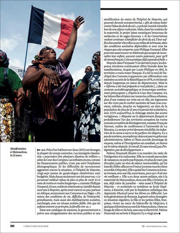 david lemor-nouvel obs-Mayotte-4