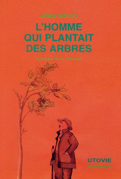 Lhomme qui plantait des arbres texte pdf995