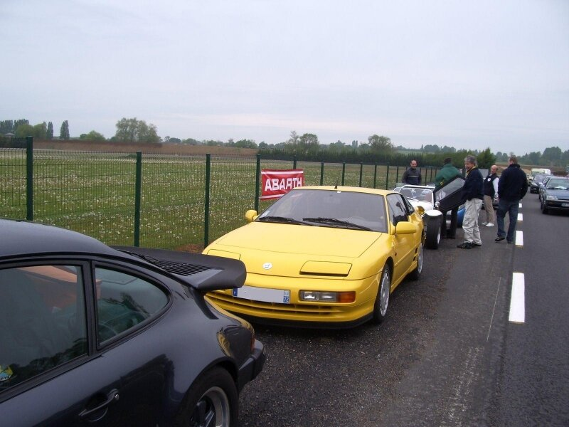 Classics days_Magny_Cours_1_5_2010 (8)