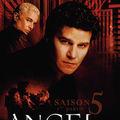 Angel - 5x15 un trou dans le monde