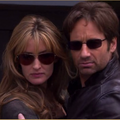 Californication [3x 05]