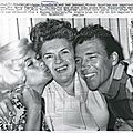 jayne-1962-11-02-dallas-with_family-1