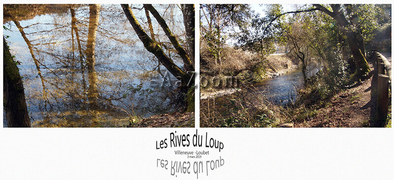 DeAaZoom_Rives-du-loup