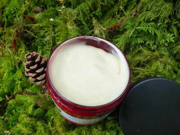 2 masque-capillaire-base-neutre-aroma-zone-aromazone-cheveux-mamanflocon-maman-flocon