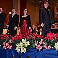 Stg palais des fêtes chorale strasbourgeoise 140 ans 2385