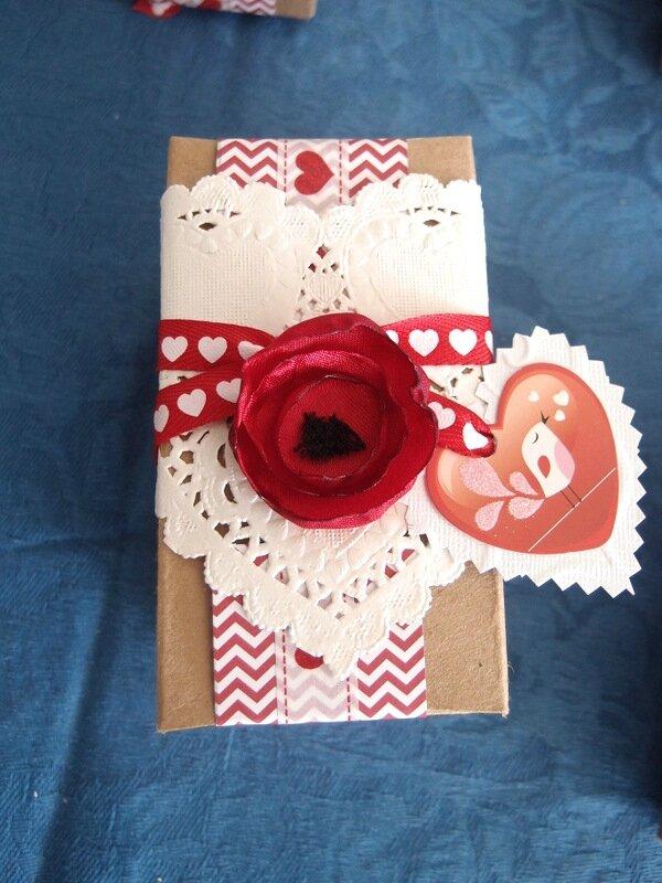 packaging st valentin 002