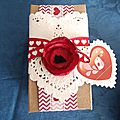 packaging st valentin 002