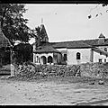 Eglise Labrit