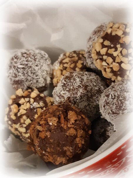 truffes crêpes dentelles3