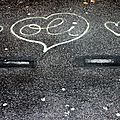 Coeurs trottoirs_7168