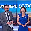 celinemoncel00.2017_03_30_premiereeditionBFMTV