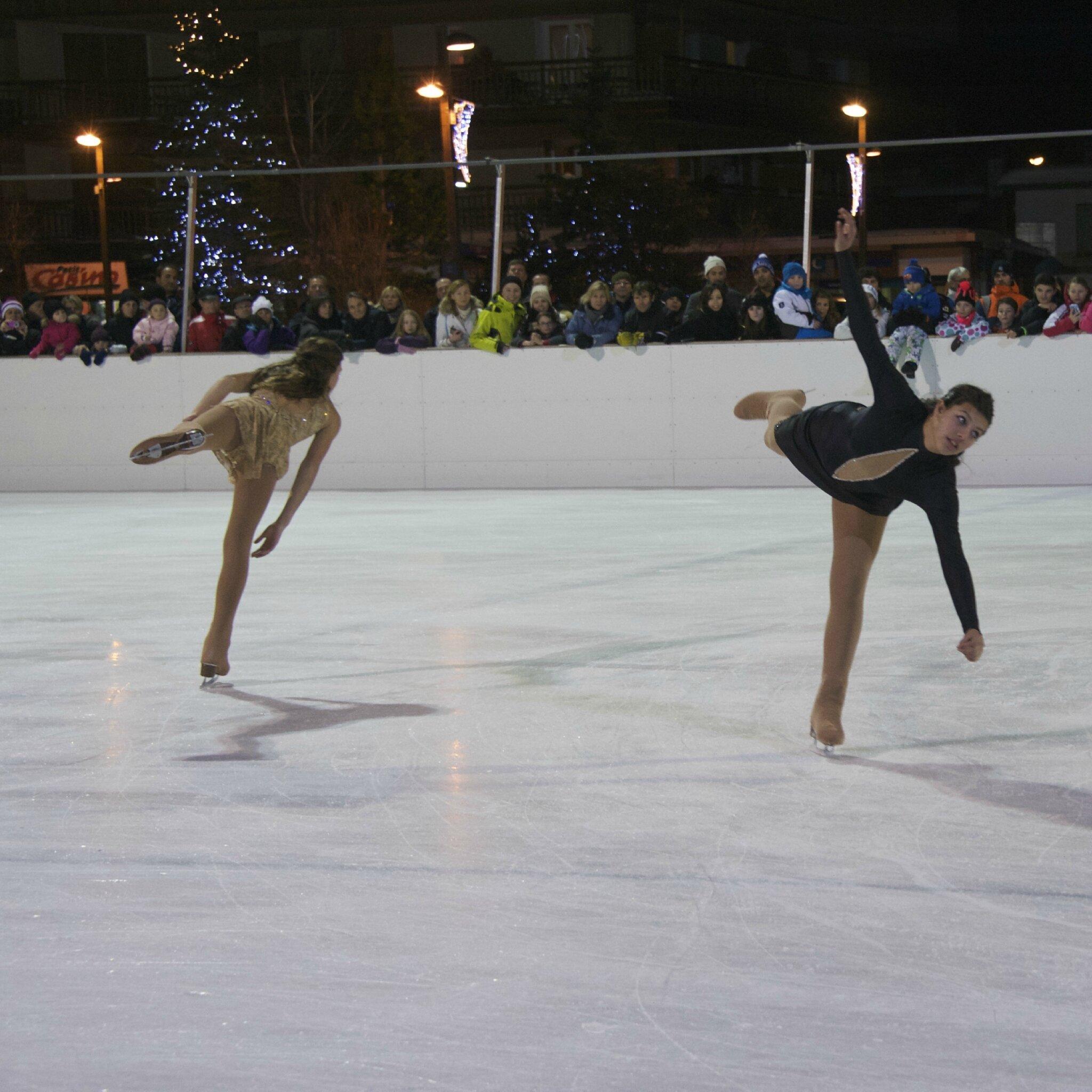 Gala janvier - 086