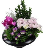 Coupe-de-fleurs-Huntington