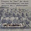 79 - cristofari jean pierre - n°720 - 30/01/2012