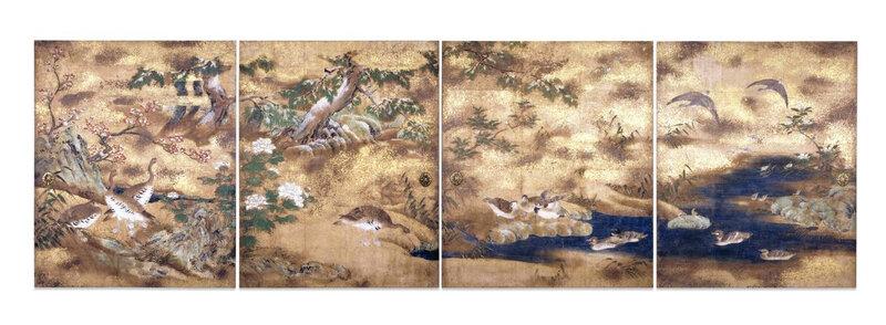 japanese-british-museum-2409k