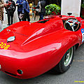 Ferrari 857 S #0578M_08 - 1955 [I] HL_GF