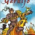 garulfo05