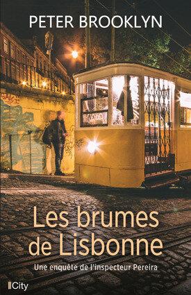 Les brumes de Lisbonne