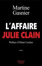 L_affaire_Julie_Clain