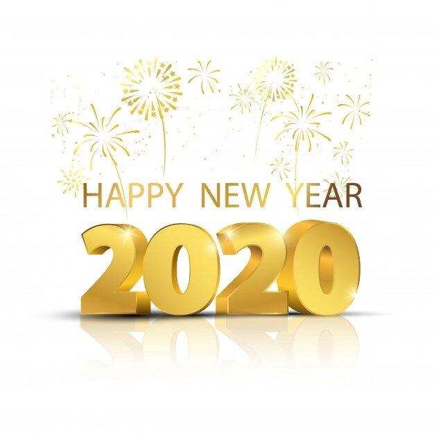 happy-new-year-2020-background_29865-873