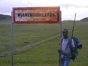 Muanengouba