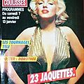 1990-01-07-tele_coulisses-france