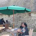 poul fetan Saint Jean 2010