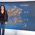 patriciacharbonnier07.2015_01_28_meteotelematinFRANCE2