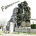 20190316 Faleyras