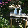 Windows-Live-Writer/jardin-charme_12604/DSCN0586
