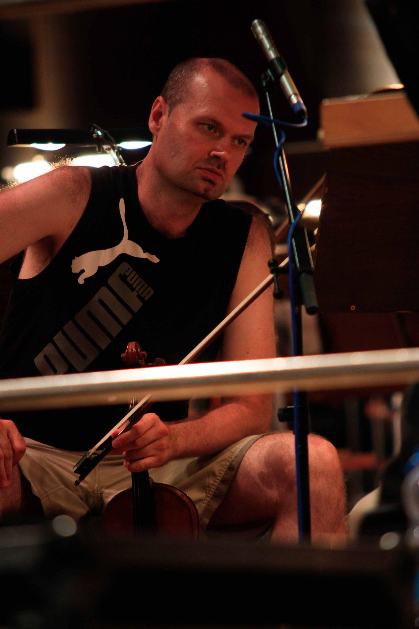 ClassicalRock-Rehersals-Teplice-2012-67