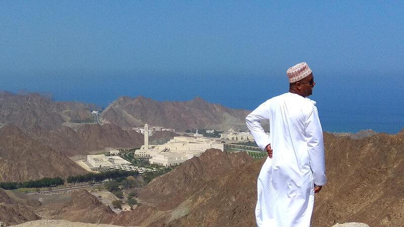2018-03 Oman 362(1)