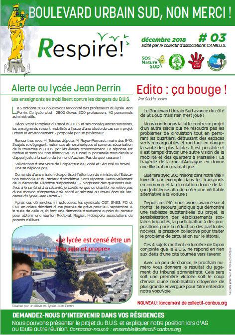 RESP1